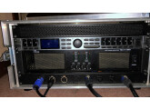 Electrovoice ELX115 / ELX118 + Amplification + DSP