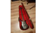Vds/ech warwick corvette standard 5 cordes
