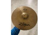 """Zildjian ZHT Mastersound Hi-Hat 14""""/36cm"""