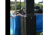 Caisson de basses amplifié DVA S30 Db Technologies