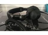 Vends Technics EAH DJ 1200