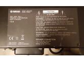 Vends Ampli Yamaha P5000S