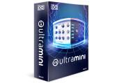 Vends Ultra Mini UVI