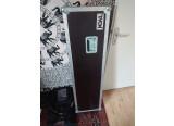 Vends Flight Case THON aux dimensions du Studiologic SL88 Studio