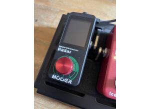 Mooer Radar (10338)