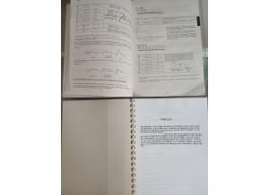 Korg M1R-Ex