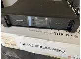 AMPLI LAB GRUPPEN FP7000 Orignal