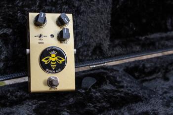 QueenBee-2