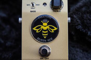 QueenBee-4