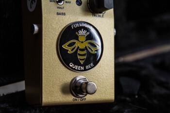 QueenBee-7
