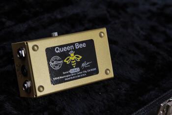 QueenBee-8