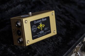 QueenBee-9