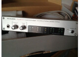 Vends interface M-audio Profire Lightbridge
