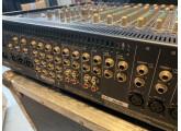vends console de mixage yamaha MG24/14fx