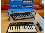 Alesis V-mini contrôleur MIDI versatile neuf