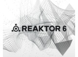 Reaktor 6 de Native Instruments