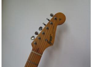 Greco SE380