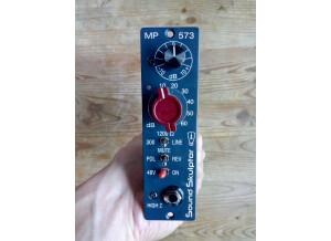 Sound Skulptor MP573 (18073)