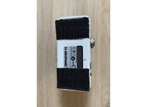 TC Electronic PolyTune Mini (29291)