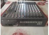 Allen & Heart ZED-14
