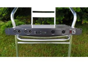 L-Acoustics MTD112 (42217)