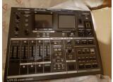 Roland VR 5 Av mixer and recorder
