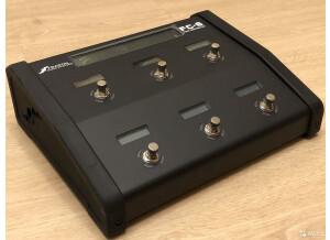 Fractal Audio Systems Axe-Fx III (60414)
