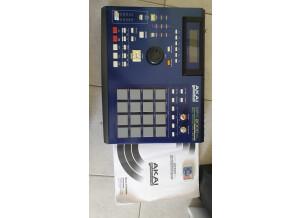 MPC 2000 XL (1)