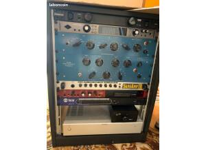 Universal Audio Apollo x8p