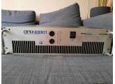 Vends Ecler DPA4000T Très bon état