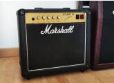 Marshall 4001 Studio 15 de 87