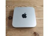 Mac mini (fin 2012) - i5 (2,5 GHz) - 16 Go - SSD 1To / HDD 500Go