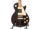 Gibson Les Paul 1996 P90