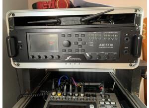 Fractal Audio Systems Axe-Fx III (41078)