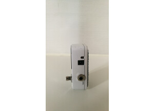 TC Electronic PolyTune Mini (46855)