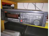 Enregistreur multipiste numérique FOSTEX D2424