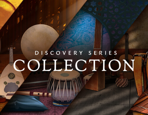 discoveryseries_collection_productfinder
