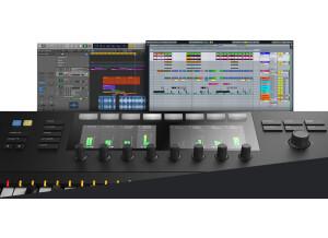 Native Instruments Komplete Kontrol S49 mk2 (45855)