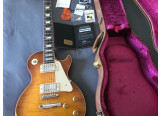 Gibson Les Paul R9 Aged