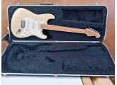 fender stratocaster USA 1984