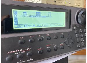E-MU E5000 Ultra