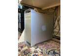 Vends Mac Pro mid-2012 12 core