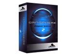 Omnisphere 2 occasion
