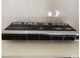 URGENT : BEHRINGER ULTRA Q PRO PEQ 2200