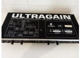 URGENT : BEHRINGER ULTRAGIN MIC 2000