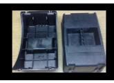Capot/couvercle/transport/protection enceinte Bose 802, permet le transport et la protection de celle-ci (photo non contractuel