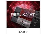 Replika XT Upgrade de Native Instruments