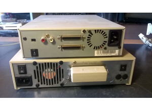Yamaha 8824 SCSI (37313)