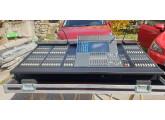 Vends Console de mixage YAMAHA M7CL48