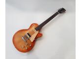 Gibson Les Paul BFG Gary Moore 2009 Lemonburst